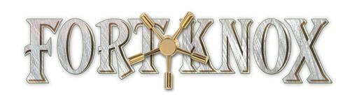 ftknox logo