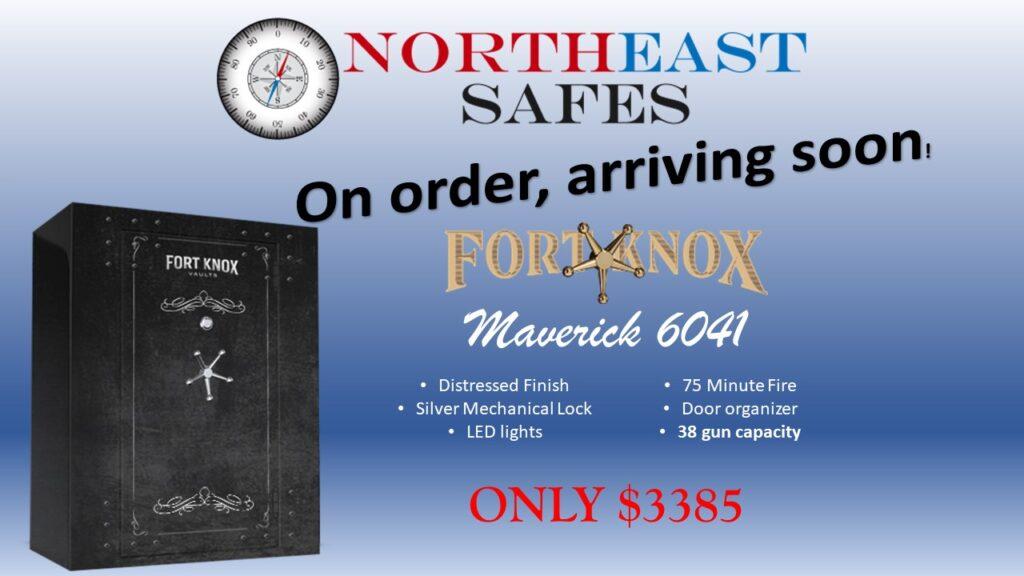 Maverick 6041 Distressed 11-16-20 order # 2350