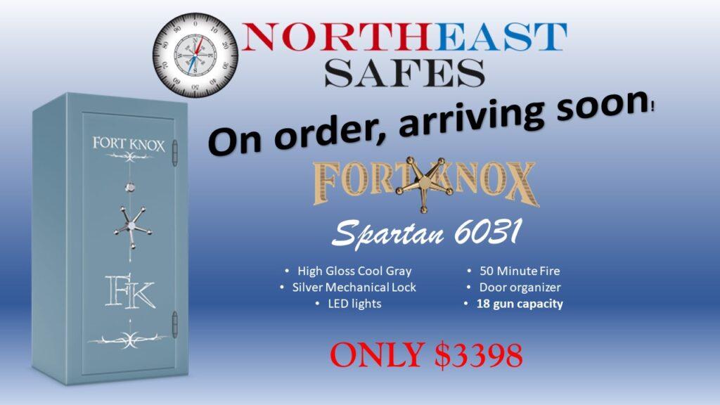 Spartan 6031 Cool gray 11-16-20 # 2348