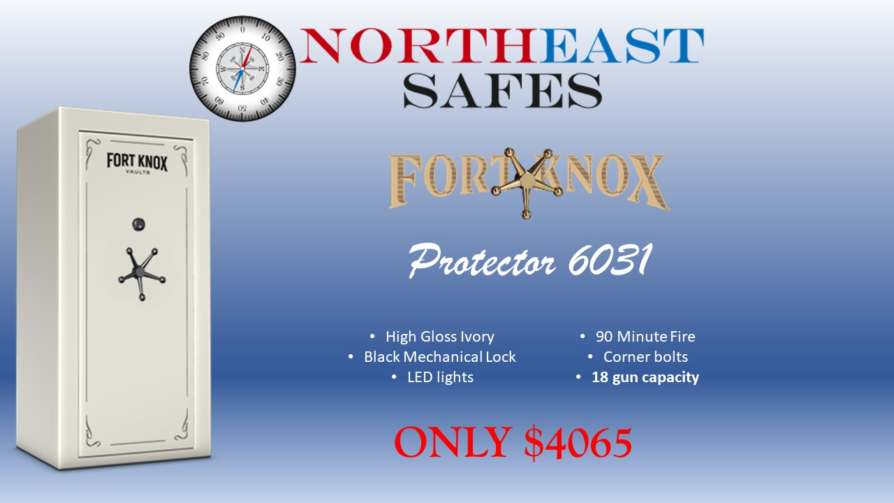 Fort Knox Protector Ivory 11-16-20 Order #2836.pptx